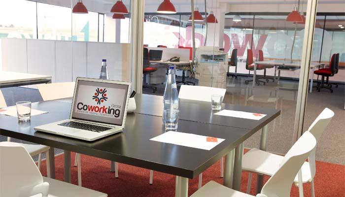 coworking-girona-7
