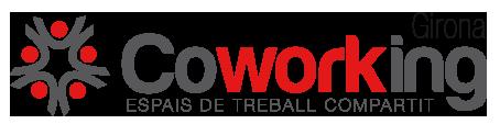 Coworking Girona