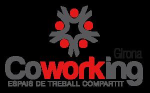 coworking-girona.com