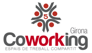 Logo-coworking